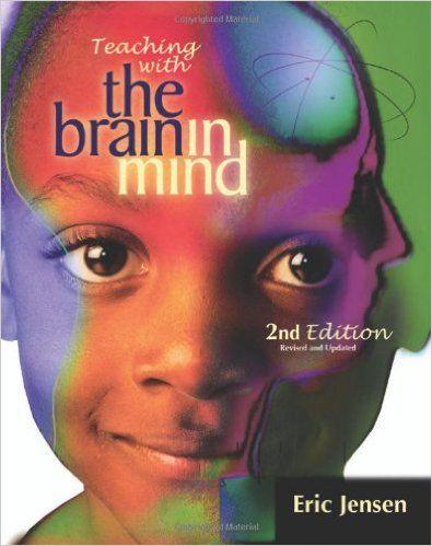 Brain based learning eric jensen pdf