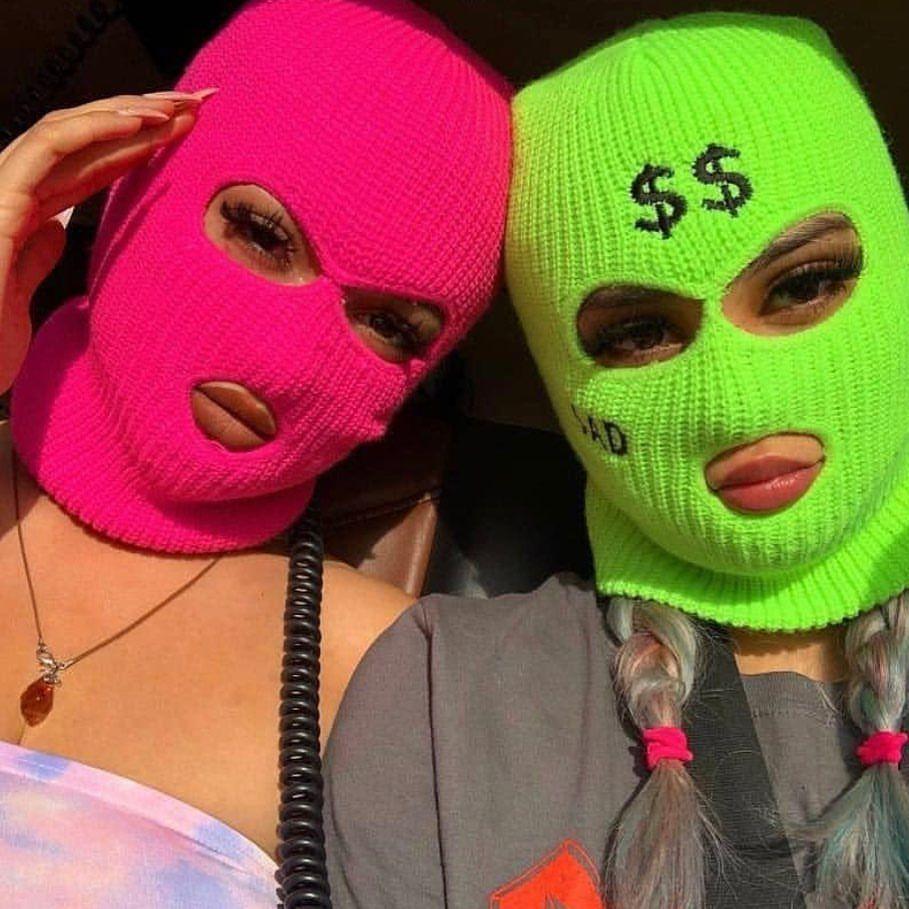 #Case #Face #face mask ästhetisches Mädchen #Instagram #Prolific #Shop