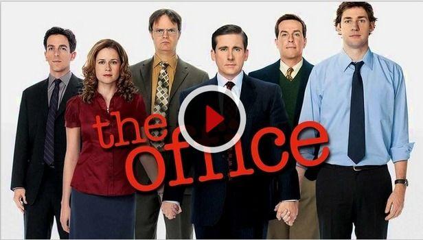 U0027The Officeu0027 Season 9 (The Final Season) Gets A Netflix Release Date