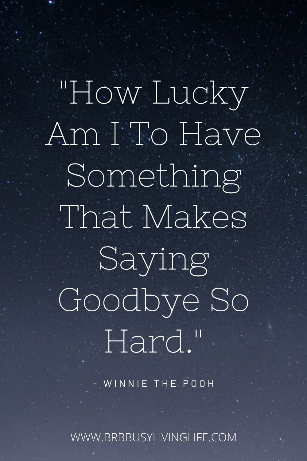 Homesick Quote For Those Missing Home Homesick Quotes Home Quotes And Sayings Feel Good Quotes