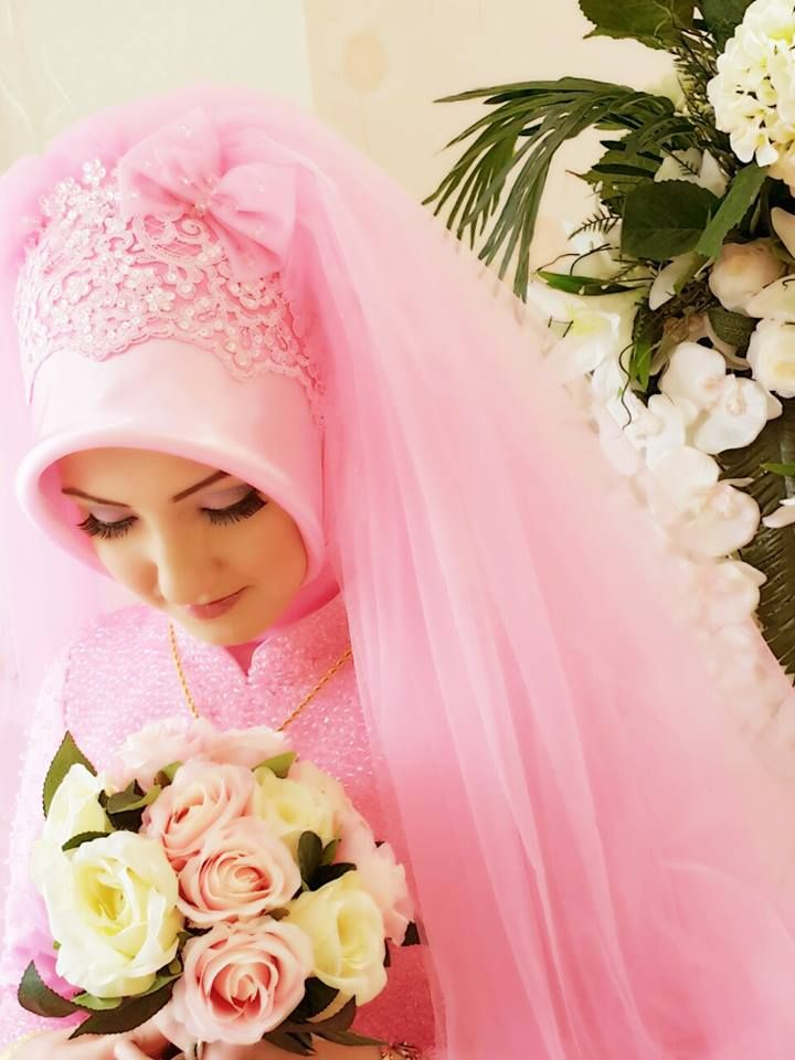 Pin de Akhila Vrasilevic en Niqabis, hijabis, and burkhas ...