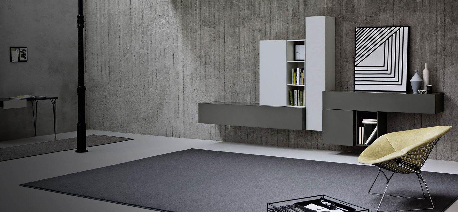 14 Hangeschrank Wohnzimmer Trendy Home Decor Shelves Home