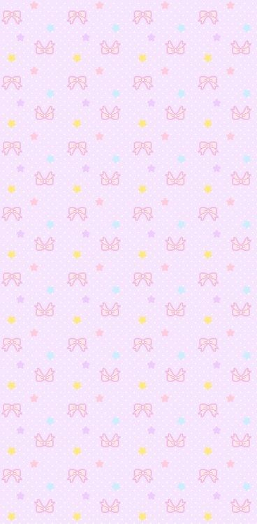 Kawaii Backgrounds Tumblr