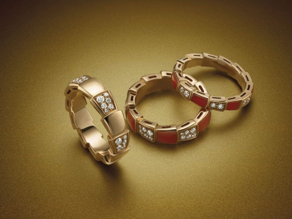 Cartier Wedding Rings Philippines In 2020 Cartier Wedding Rings Buy Wedding Rings 9ct Gold Wedding Ring