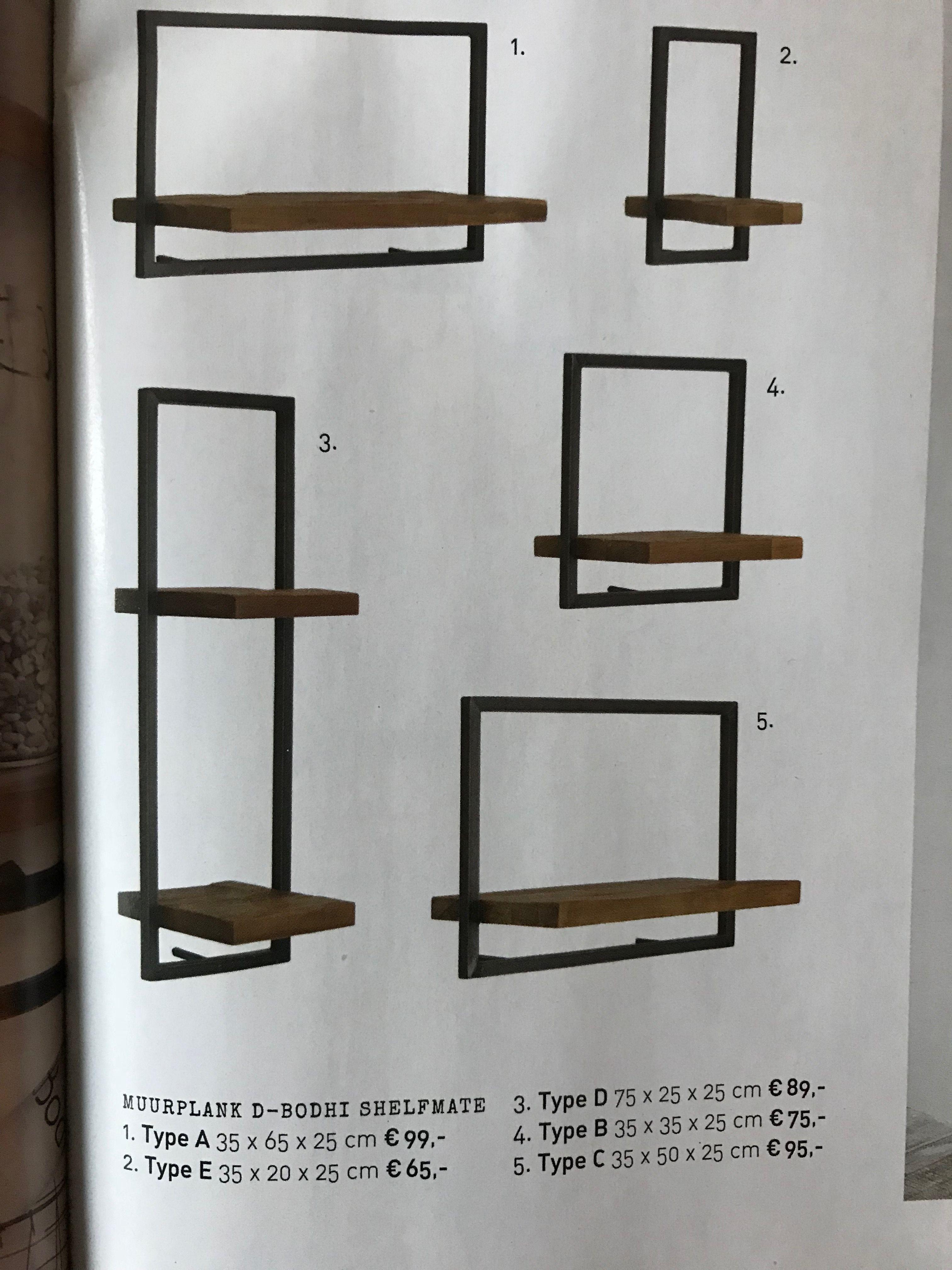 Fioriere Room Decor Metal Furniture Home Diy