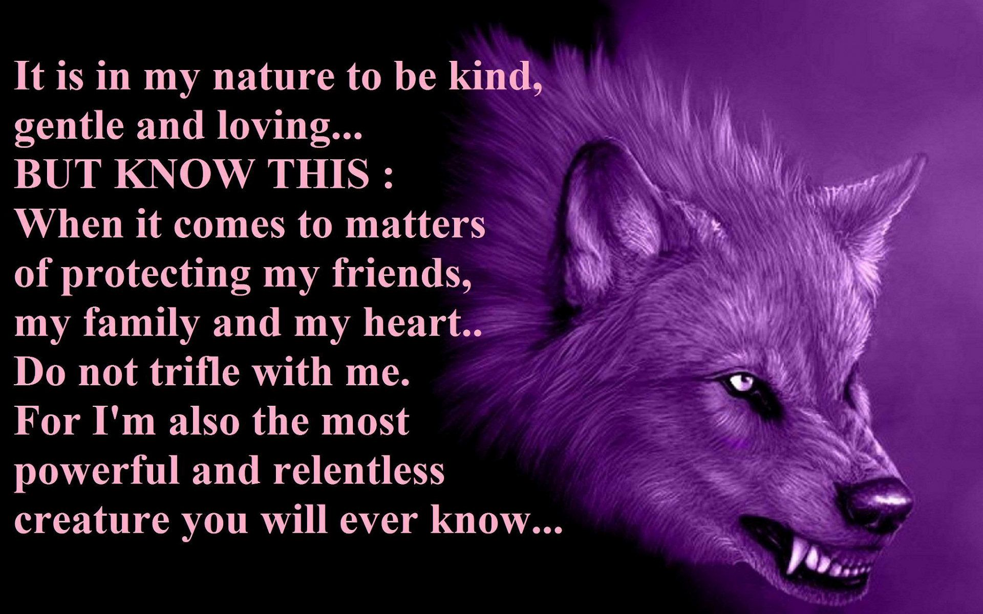 844 Wolf Hd Wallpapers Backgrounds Wallpaper Abyss Wolves