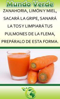 Gracias Por Visitar Nuestra Página Remedios Caseros Adelgazar Remedios Caseros Gripe Remedios Caseros