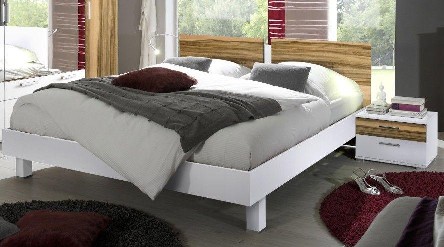 schlafzimmer komplett günstig online kaufen | masion.notivity.co