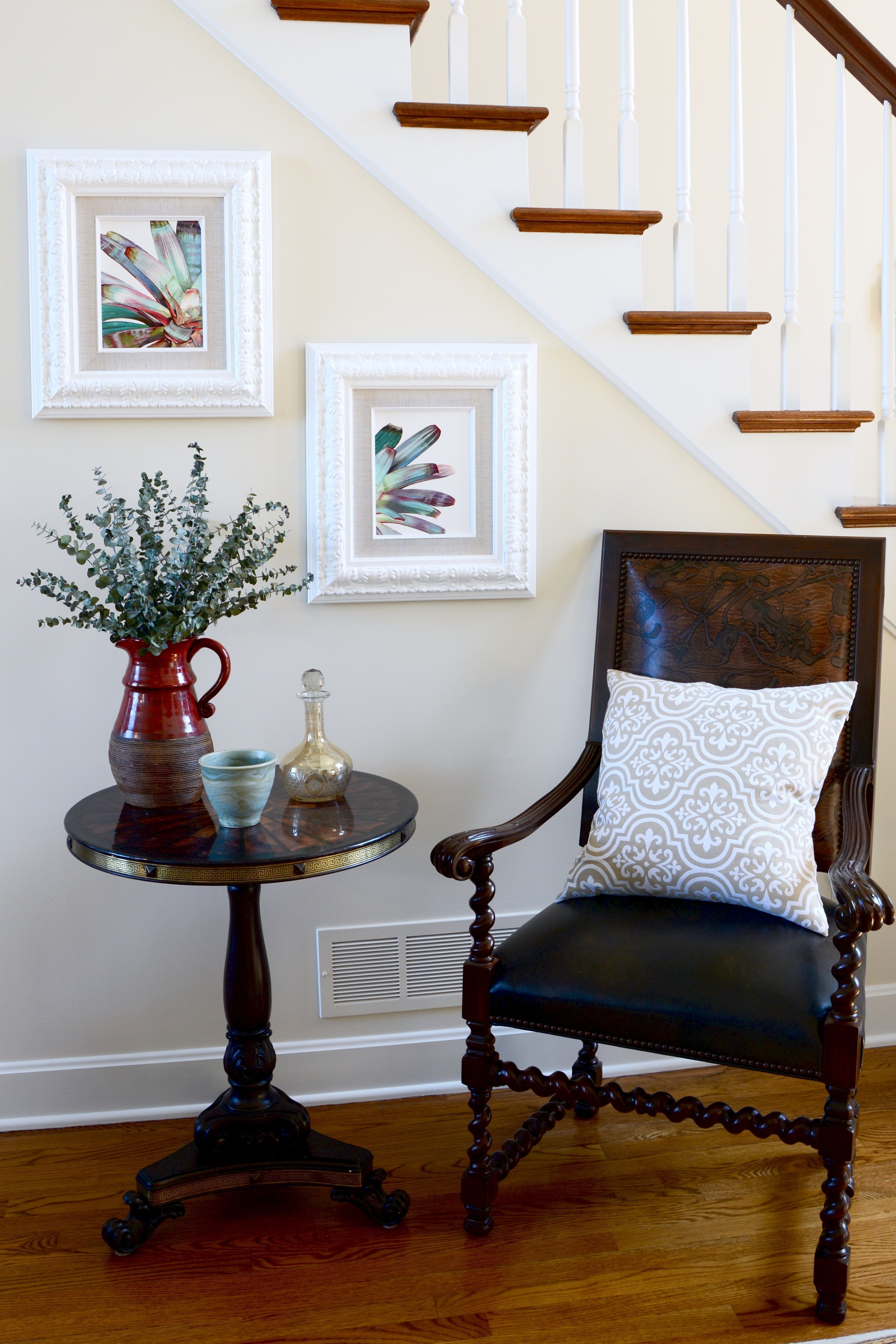 Get the Best Modern Living Room Furniture Paint colors