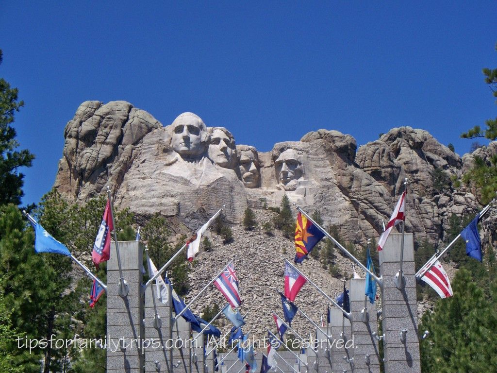 10 Reasons to Plan a Black Hills Vacation ~ There's SO much more than just Mt. Rushmore!! www.orsoshesays.com #travel #vacation #familyvacation
