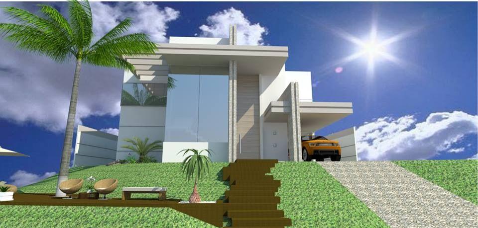 Casa Condominio Riviera Park, Vila Velha ES