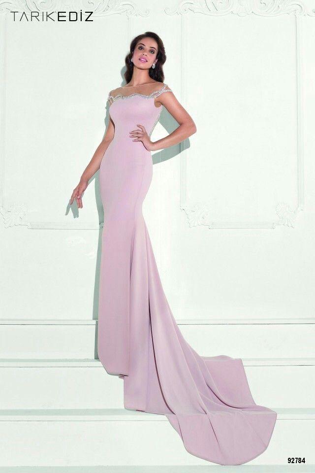 Pin von Mary M auf Amazing Dresses | Pinterest