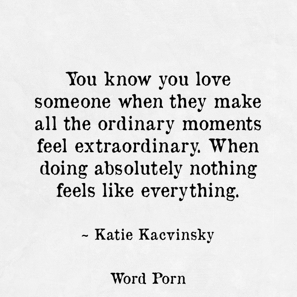 Expressions Of Love Quotes Pinamy Wells On Expressions Of Love  Pinterest  Wisdom