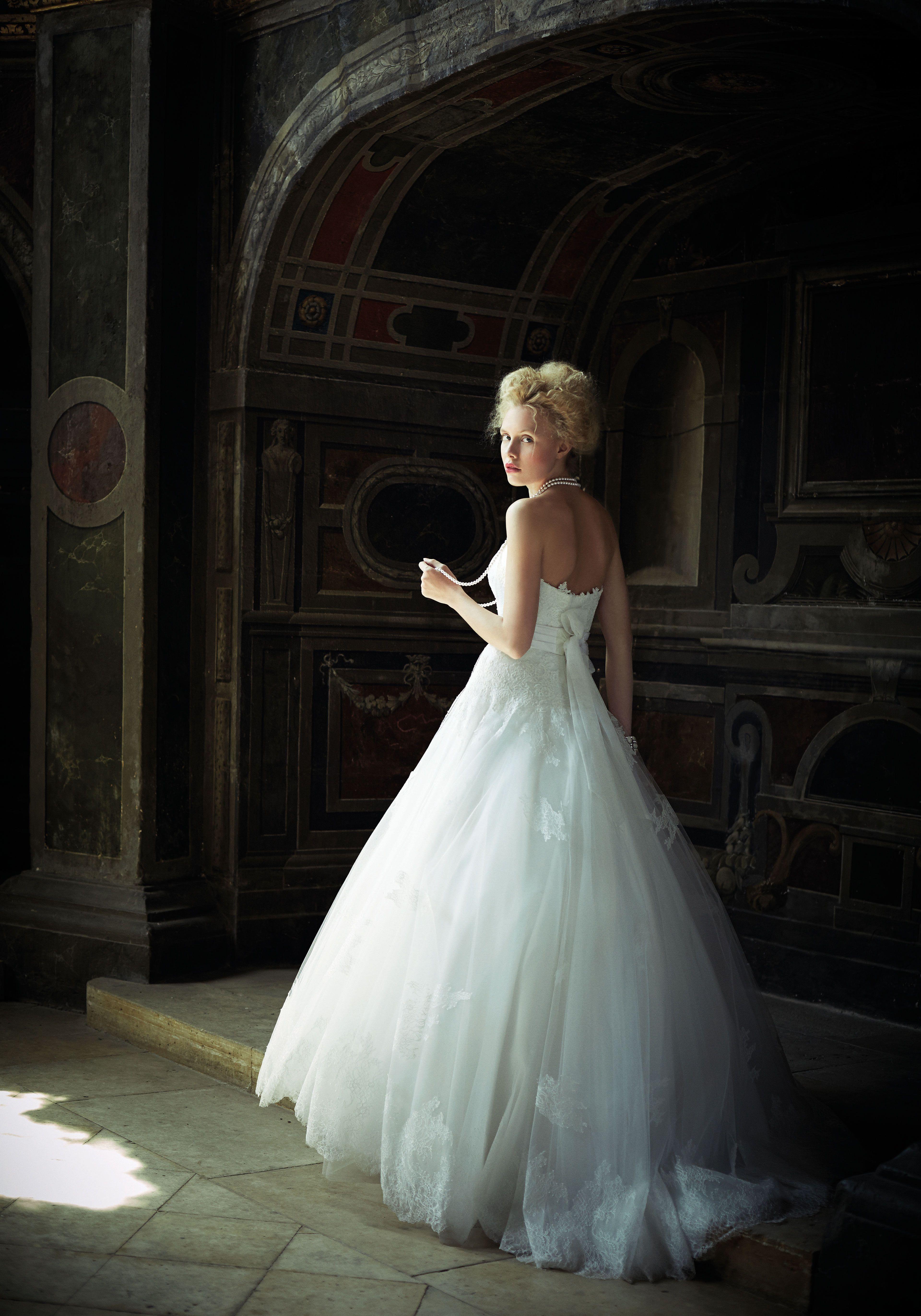 Brautkleider wuppertal