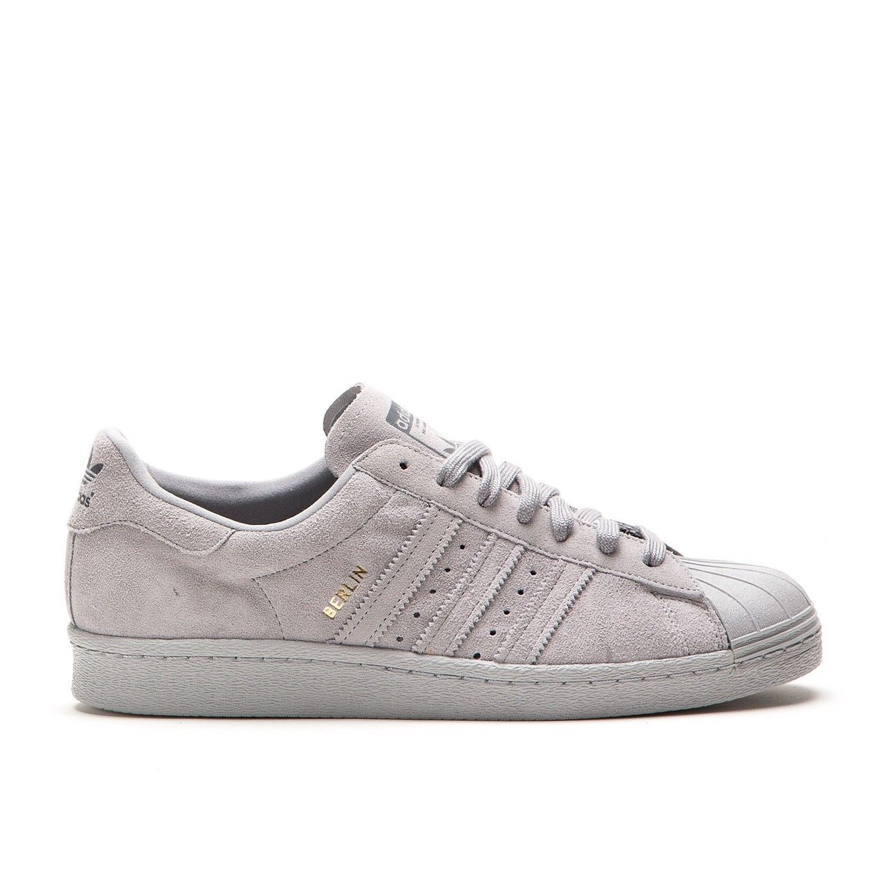Adidas Superstar 80s City Series \