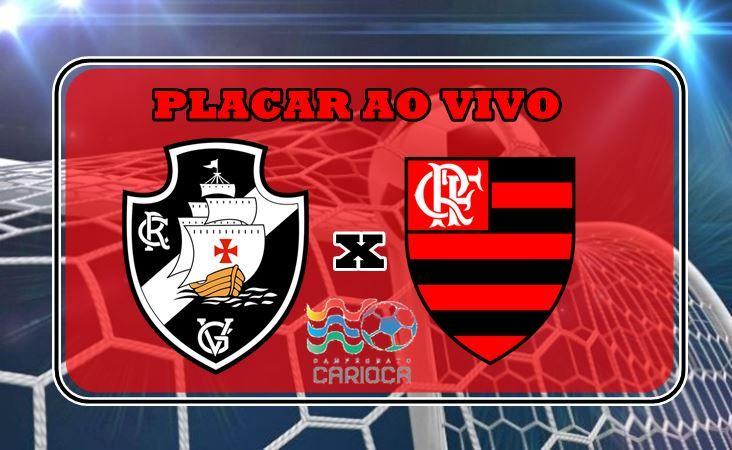 Confira O Placar Ao Vivo De Vasco X Flamengo Ao Vivo Acompanhe Os Gols Do Classico Do Campeonato Carioca No Maracana O Jogo Ent Vasco E Flamengo Gol Flamengo
