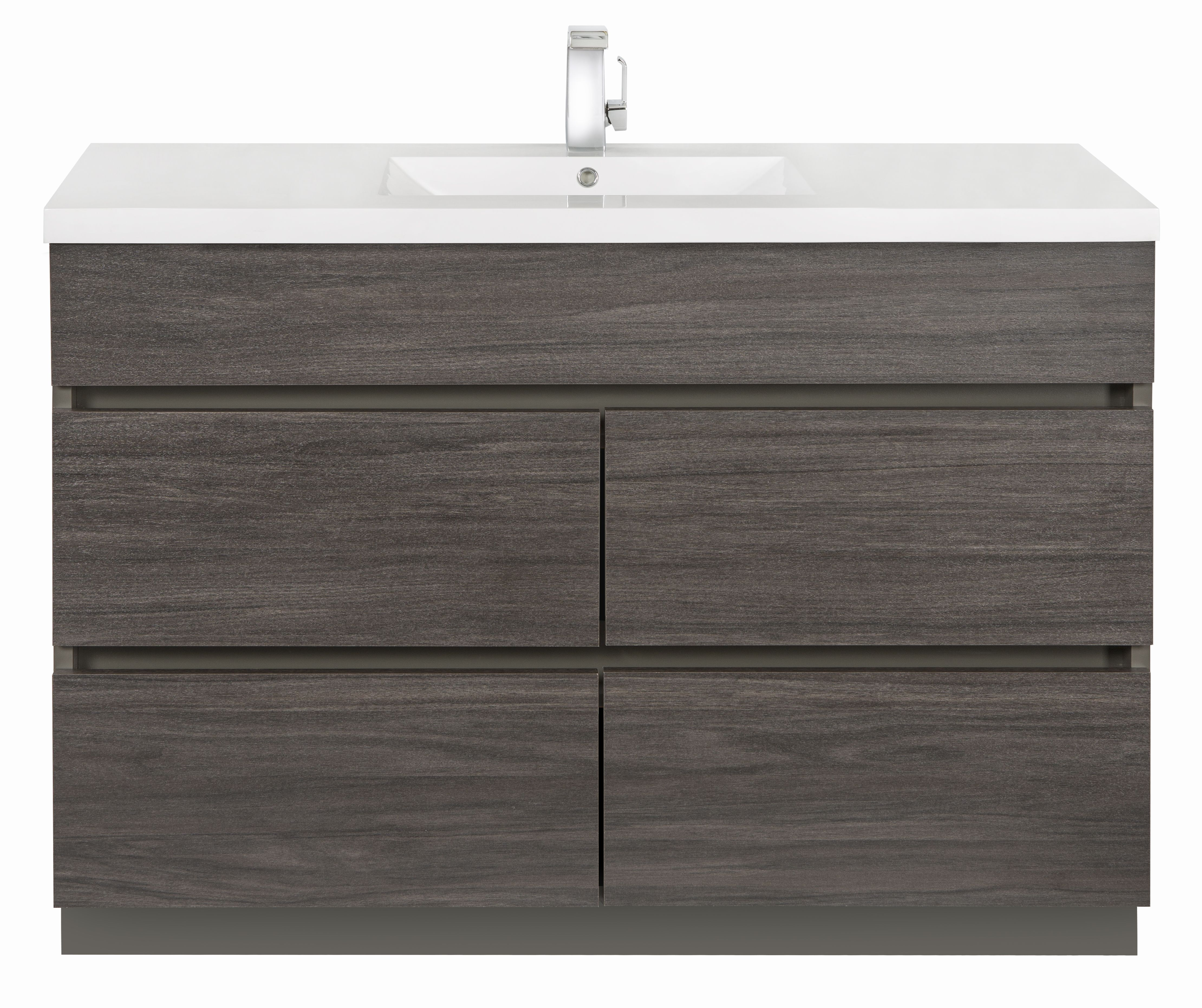 picture bathroom and vanities lowes vanity of double awesome sink