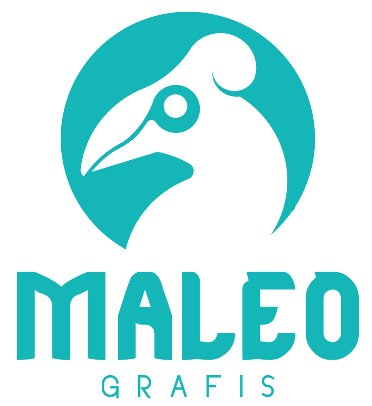 Mlg Logo League Gaming League Major League