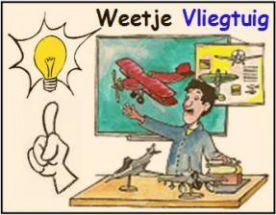 Weetje Vliegtuig :: weetje-vliegtuig.yurls.net