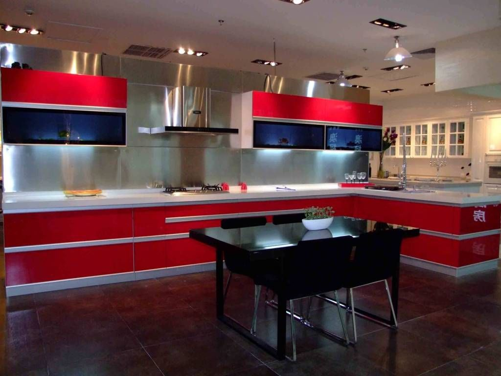 German Kitchen Cabinets Manufacturers 12 Perfect German Kitchen Cabinets Manufacturers Kitchen Cabinet