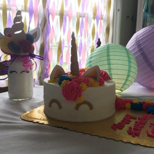 27+ Creative Image of Bilo Birthday Cakes | birthday cake photo ...