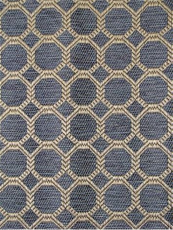 Dax Baltic Upholstery Fabric Samples Fabric Dining Chairs Geometric Upholstery