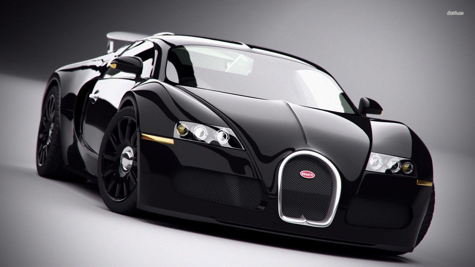 Fastest Car In The World Wallpapers Bugatti Cars Bugatti Veyron Bugatti Veyron Super Sport
