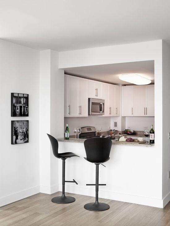 stools sydney furniture designer furniture sydney furniture design buy bar