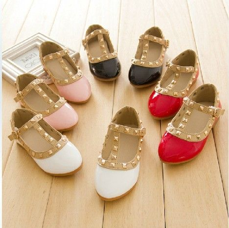 Girls sandals kids, Kids leather shoes