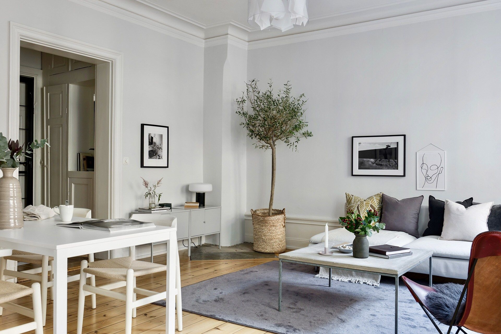 nicety nicety Sitting rooms Pinterest