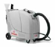 Buy Eureka Forbes Carpet 1575w Upholstery Cleaning Solutions Best Prices Industrybuying Cleaning Upholstery Carpet Cleaners Cleaning Solutions