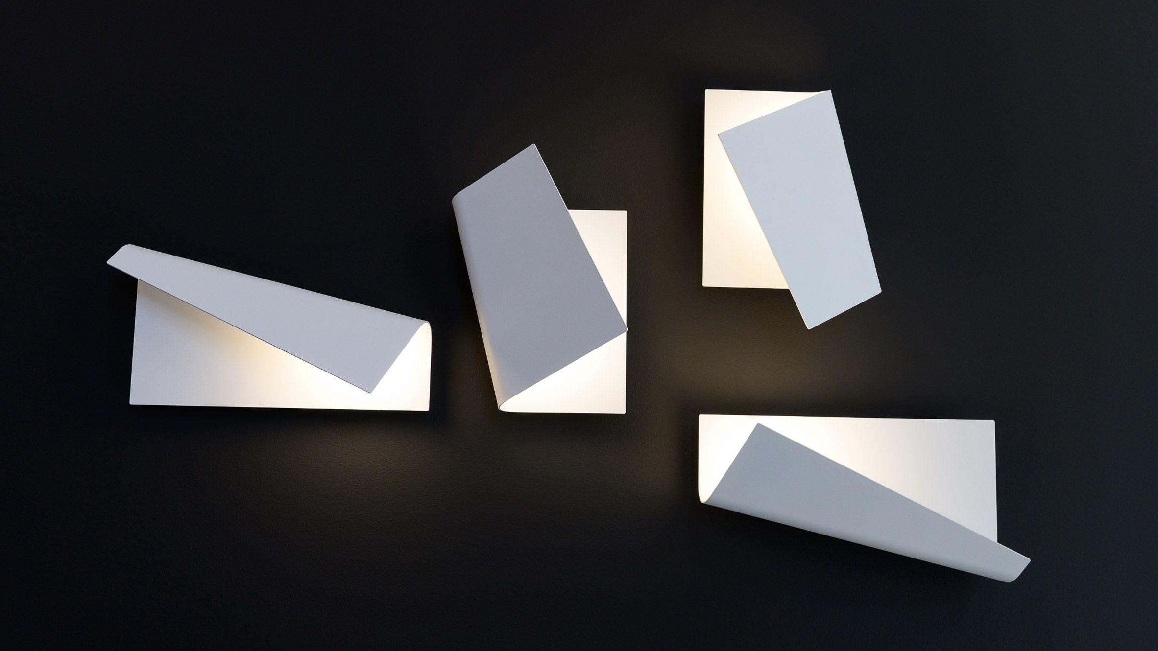 On Design Timothée Pin product Marnat By KFcJTl1