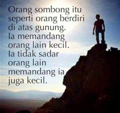 pin by mastika jannah on quotes wisdom quotes life quotes