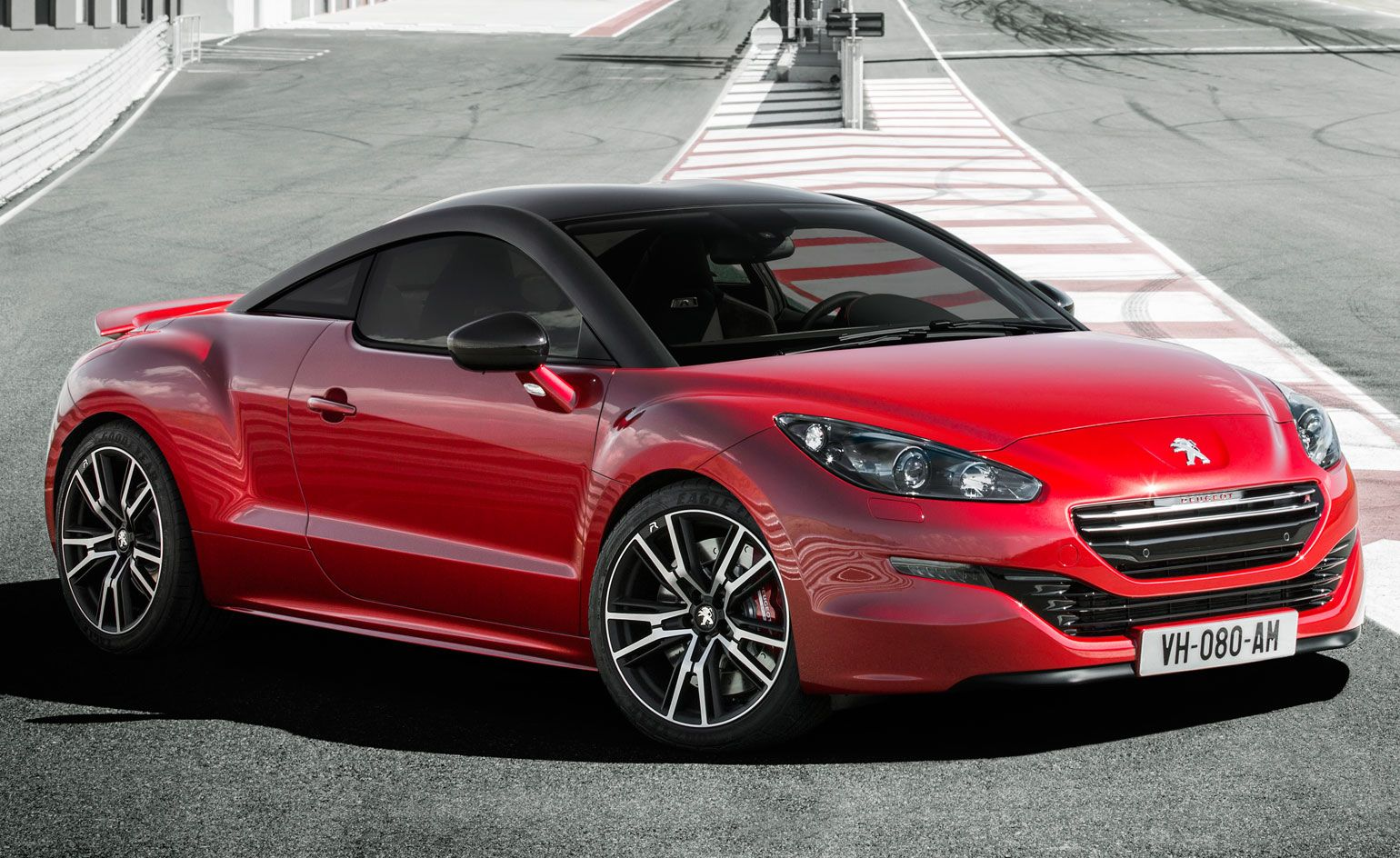 les 25 meilleures id es de la cat gorie peugeot rcz sur pinterest le parking auto. Black Bedroom Furniture Sets. Home Design Ideas