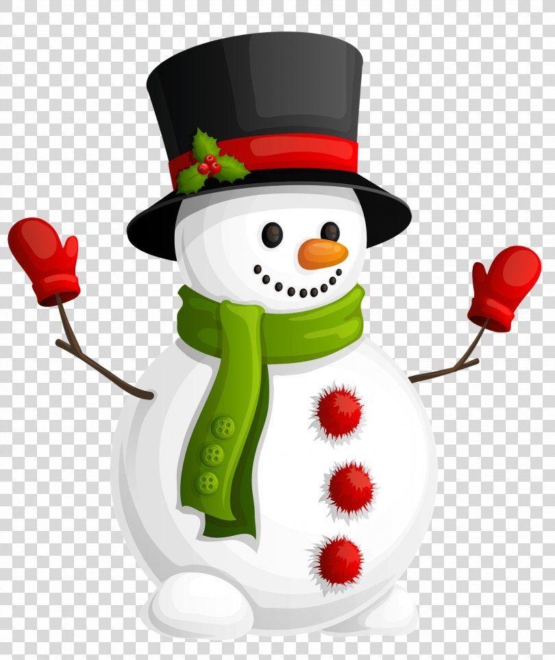 Snowman Clip Art Snowman Png Snowman Christmas Christmas Ornament Hat Image File Formats Christmas Images Clip Art Snowman Clipart Snowman