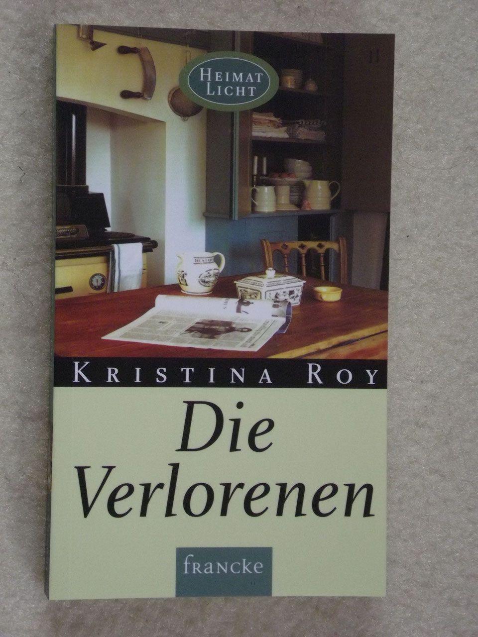 Taschenbuch-Paper Back 2 - ingolflenski-shops, beletristik, australien romane…