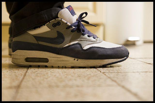 Nike Air Max 1 Shima Shima I | Nike air