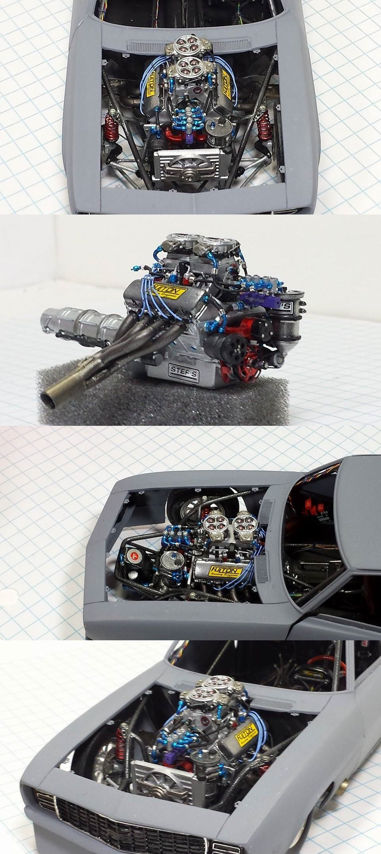 Camaro Race Car Car Truck Scale Models Pinterest Cars