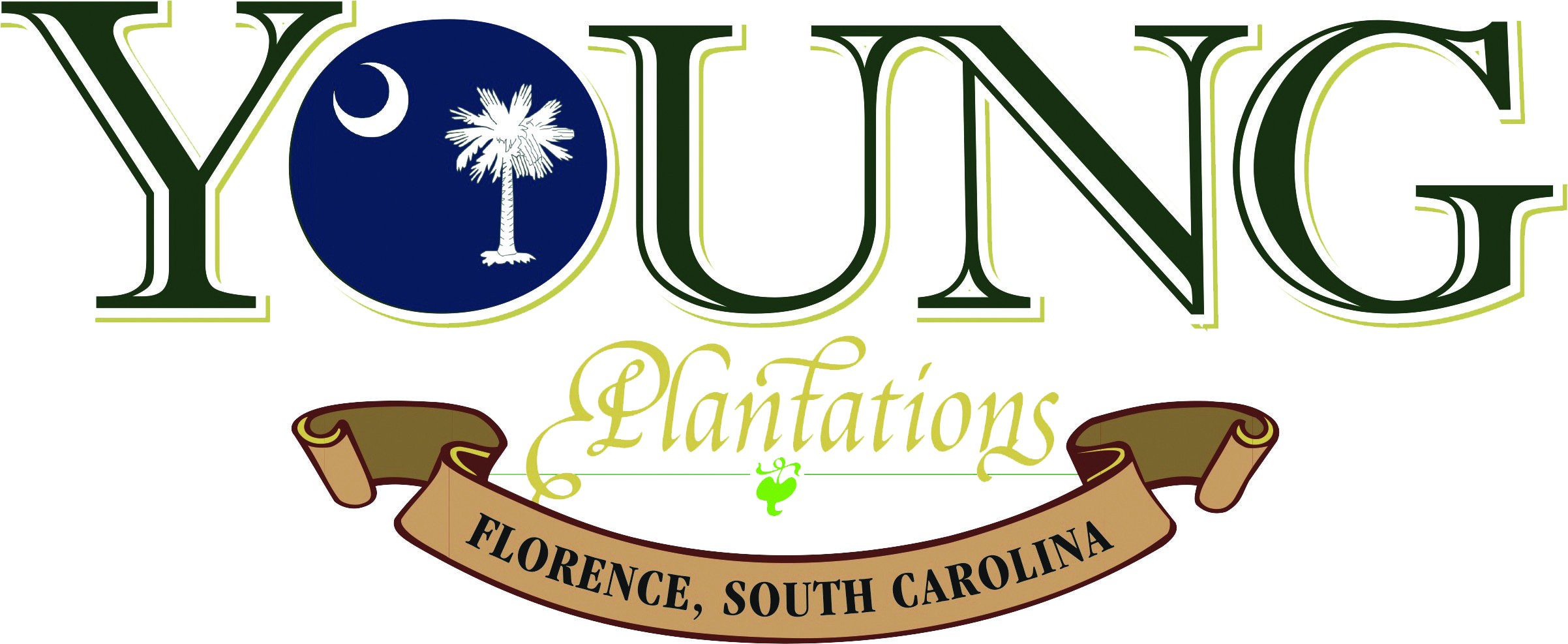 Pin on Restaurants on the SC Pecan Trail