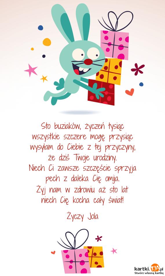 Najlepsze Obrazy Na Tablicy życzenia 53 życzenie