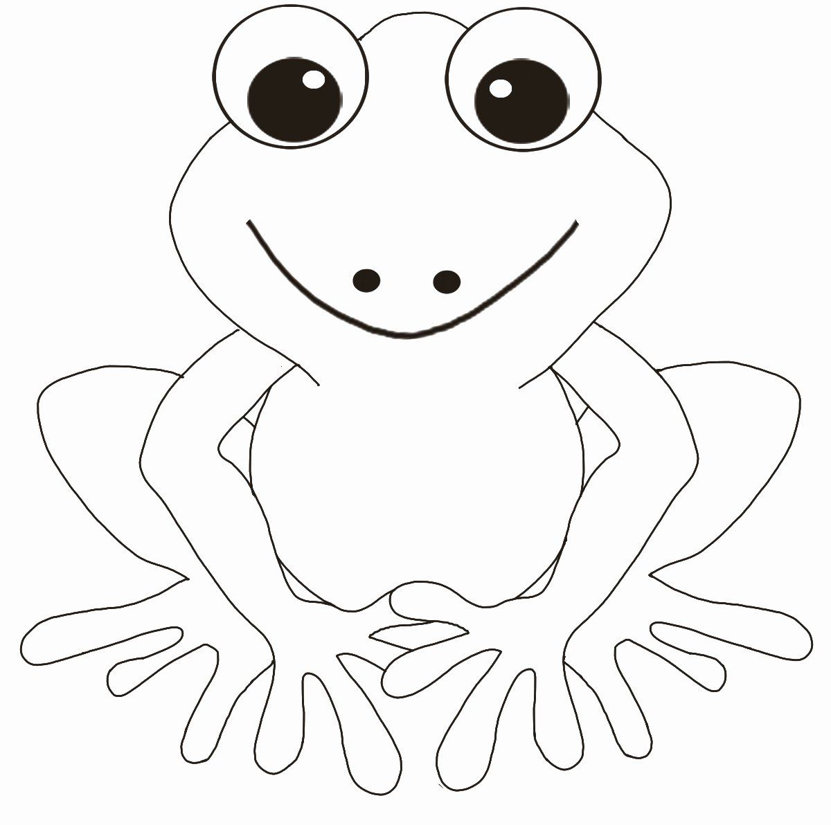adult coloring pages frogs fresh