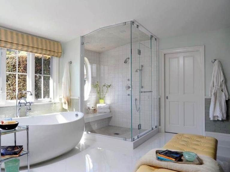 40+ Best Bathroom Renovation Ideas images