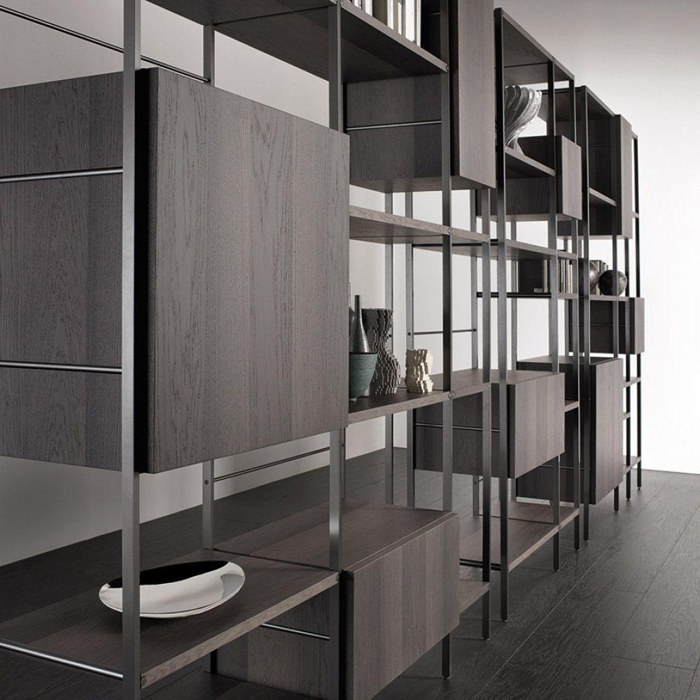 Outline   EN   Acerbis Furniture And Design