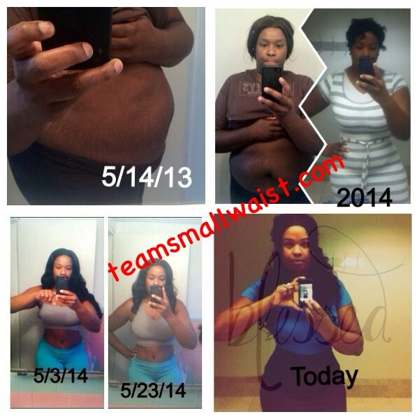 loss weight program for free