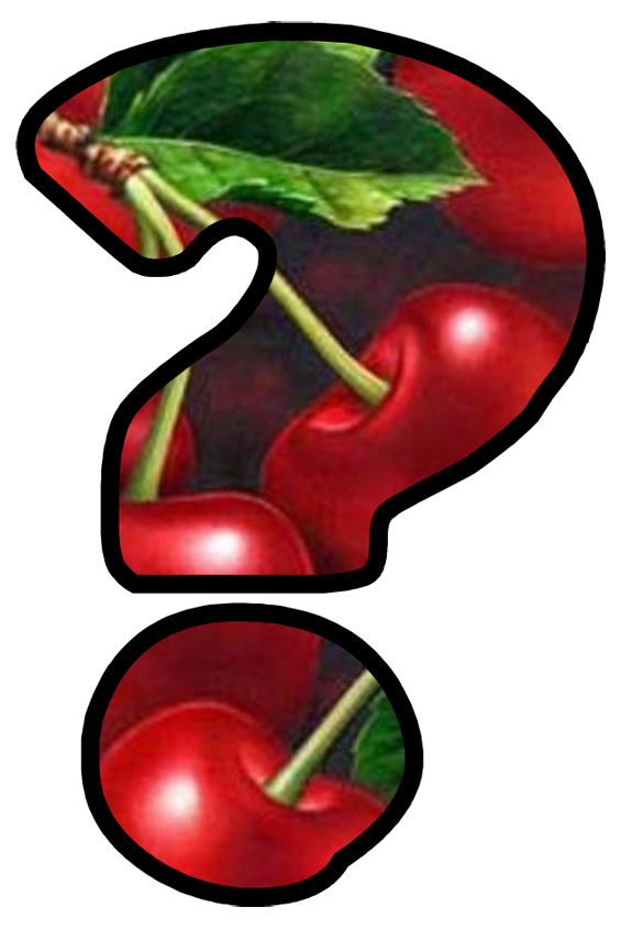 zeichen  sign  symbol    fragezeichen  question mark