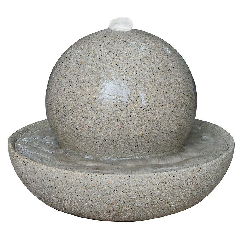 Find Northcote Pottey 25 X 19cm Sango Water Magic Water Fountain
