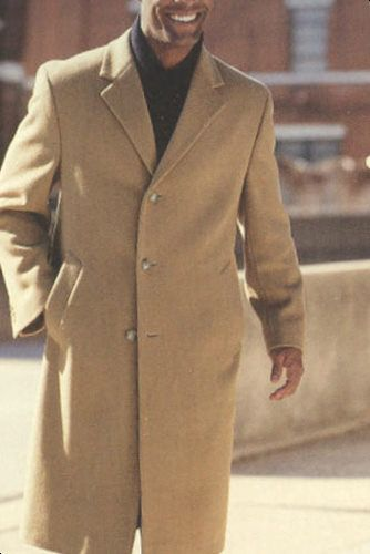 mens overcoats - Google Search | The Overcoat | Pinterest | Best ...