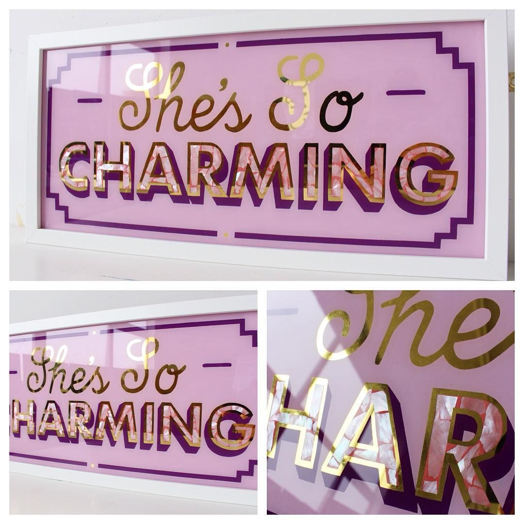 Grand Budapest Hotel Quotes Here's A Closer Look At The 'she's So Charming' Quote From The