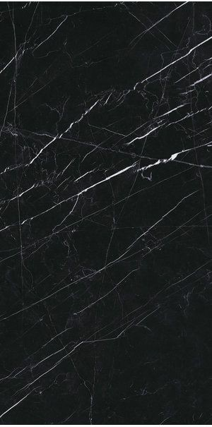 1000 Wallpapers For Mobile Marble Wallpaper Phone Marble Wallpaper Bedroom Marble Wallpaper
