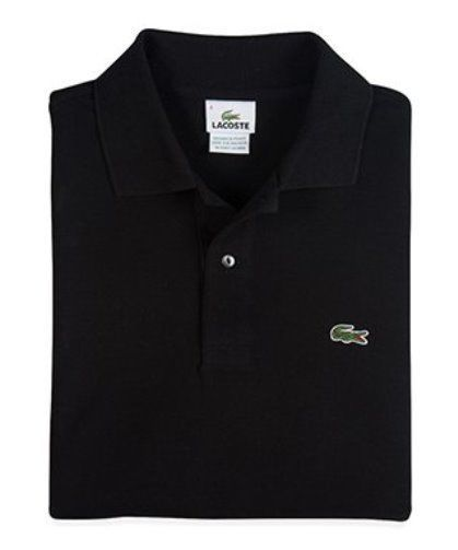 Buy Xlt Long Sleeve Polo Shirts 52 Off